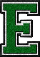 Ellyrian Evergreens team badge