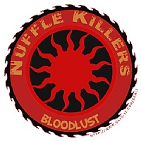 Nuffle Killers team badge